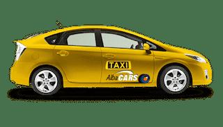 taxi desde aeropuerto málaga